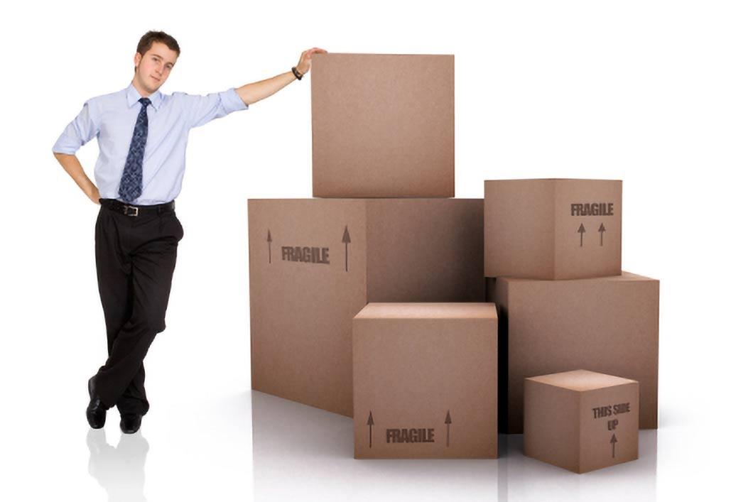 Il Manager della Logistica
