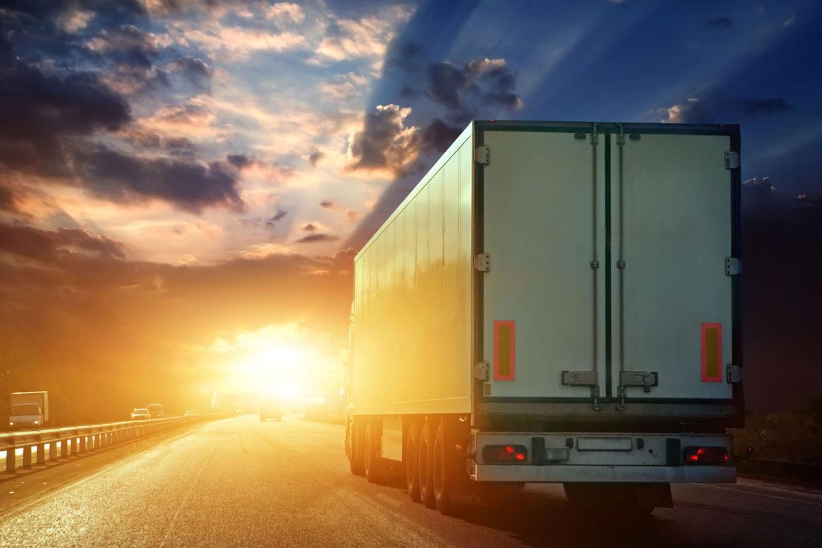 L'Italia disconnessa: come migliorare l'Italia dell'autotrasporto