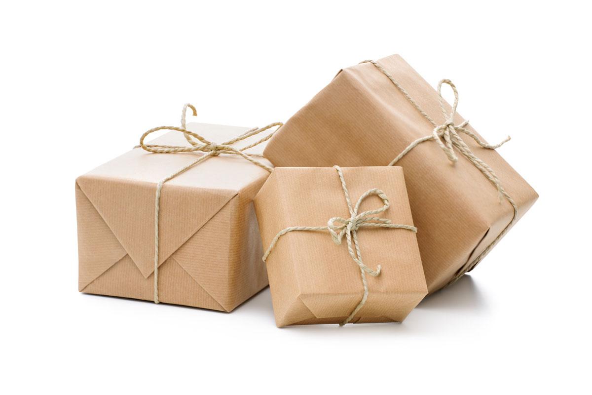 Logistica e applicazioni sociali: la consegna a domicilio dei prodotti