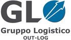 Gruppo Logistico Out-Log