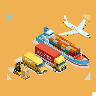 trasporti e logistica elettronica